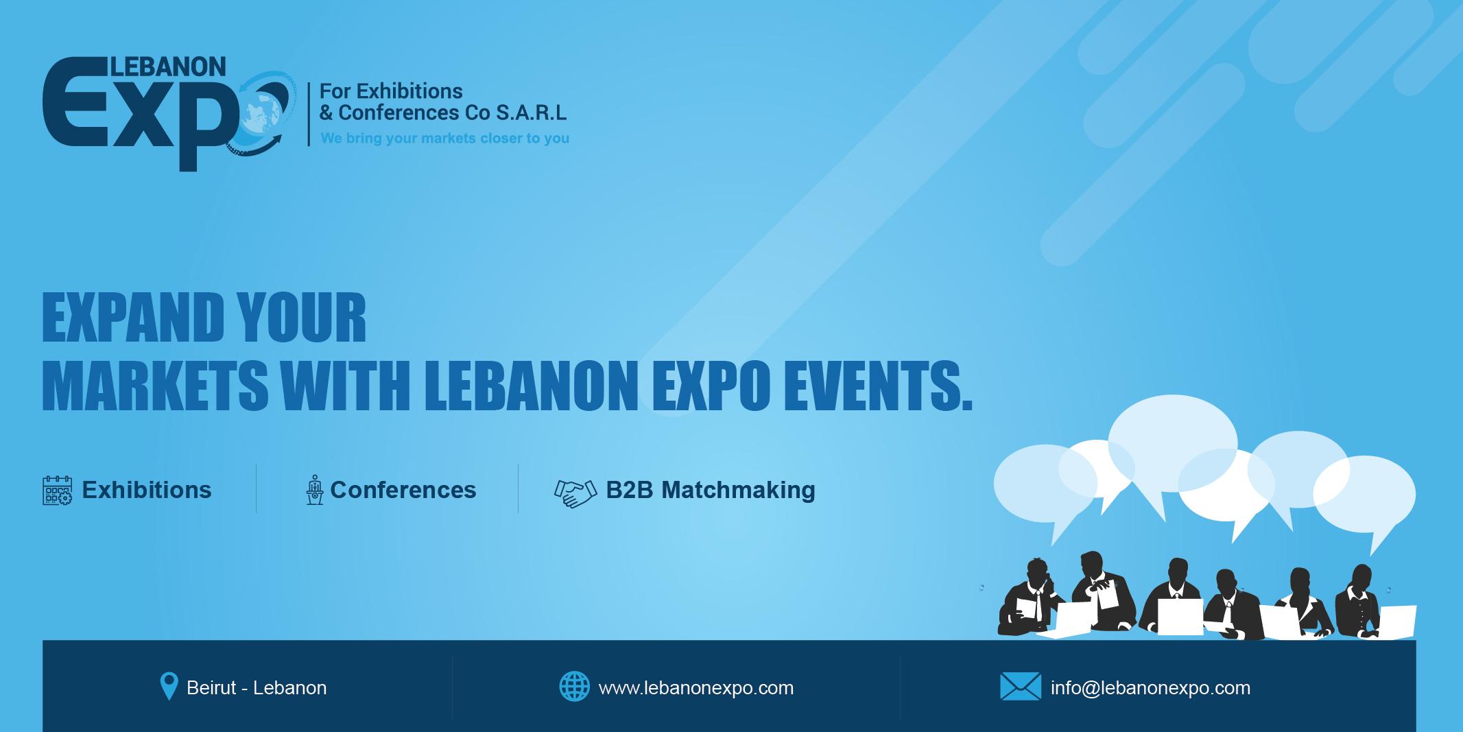 matchmaking lebanon
