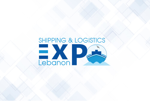 Shipping & Logistics Expo Lebanon