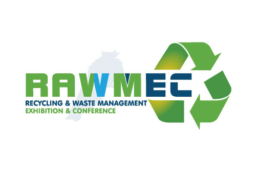 Recycling & Waste Management Exhibition &  Conference 2020