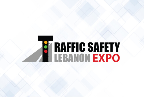Traffic Safety Expo Lebanon 2018